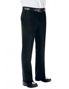 Pantalone Uomo senza Pinces...
