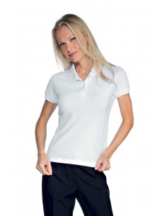 Polo Donna Stretch - Isacco...
