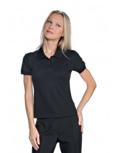 Polo Donna Stretch - Isacco... 2