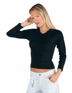 Maglietta Stretch  - Isacco... 2
