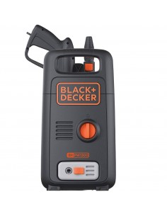 Idropulitrice Black Decker... 2