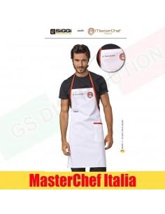 Masterchef Italia -...