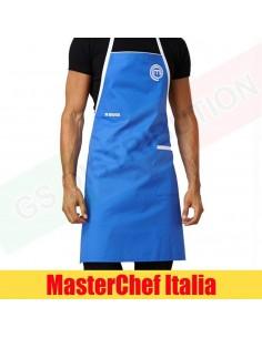 Paranza Cuoco  Masterchef...