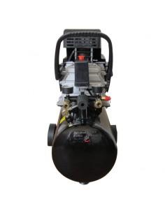 Compressore d'aria 24 Lt. Vinco BDM24/FDL24 2