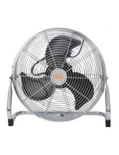 Ventilatore a grande...