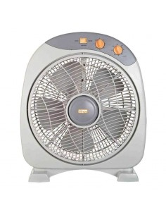 Ventilatore Box 30 cm