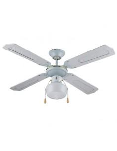 Ventilatore da soffitto 105...