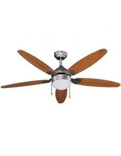 Ventilatore da soffitto 132...