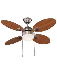 Ventilatore da soffitto 107...