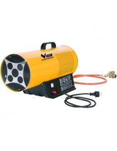 Generatori Aria Calda Mcs-11