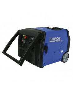 Generatore Inverter...