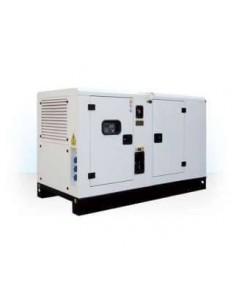 Generatore diesel 1500 giri...