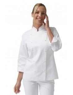 Giacca Chef Donna Emma Chef...