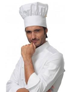 Giacca Chef Stewart Chef...