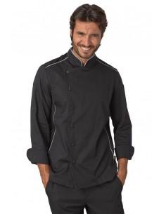 Giacca Chef Alex Chef Giacche