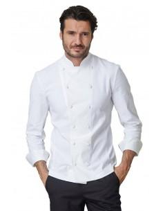 Giacca Chef Cesare Chef...