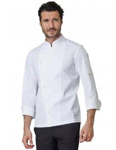 Giacca Chef Colorato...