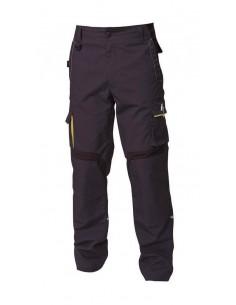 Pantalone  Explorer - 1