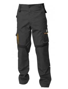 Pantalone  Explorer - 1 2