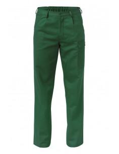 Pantalone New Extra