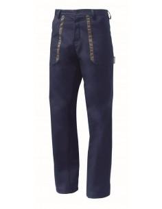 Pantalone New Reno