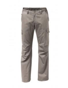 Pantalone Pesante Glasgow...