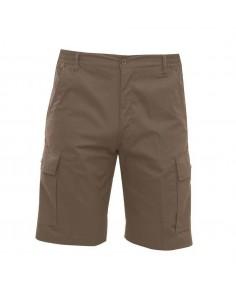 Bermuda Derby Pantaloni