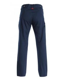 Pantalone Multisize      Trinity Pantaloni - 2