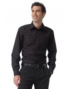 Camicia Uomo M/L Massimo... 2