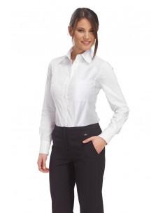 Camicia Donna M/L Marta...