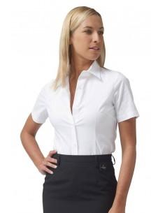 Camicia Donna M/C Barbara...
