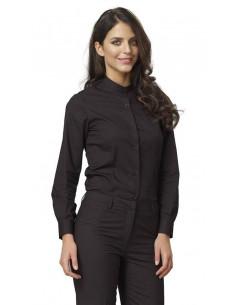 Camicia Donna M/L Rubina...