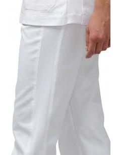 Pantaloni Donna Sun Sigg...