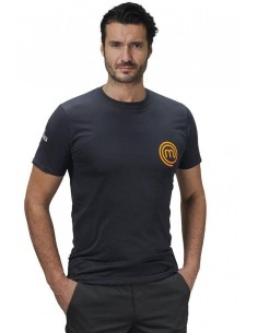 T-Shirt Uomo Masterchef... 2