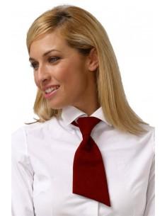 Cravattino Unisex Ginny...