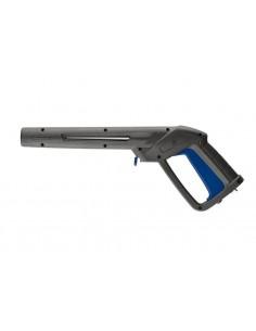 4100781 Pistola Originale...