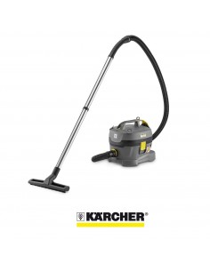 Aspirapolvere Karcher 1000W...