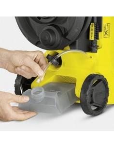 Idropulitrice Karcher K2 Premium Full Control  1.673-420.0 - 1 2