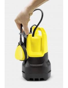 Elettropompa per acque scure SP 5 Dual Karcher 1.645-580.0 - 1 2