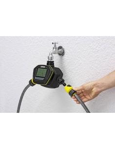 Karcher SensoTimer ST6 Duo Eco!ogic Temporizzatore per l'irrigazione 2.645-214.0 - 1 2