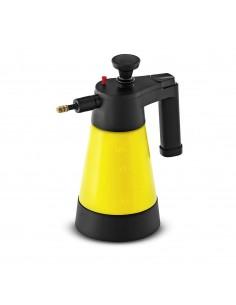 Bottiglia Spray, 1 L