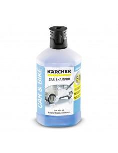 Detergente Shampoo auto e...