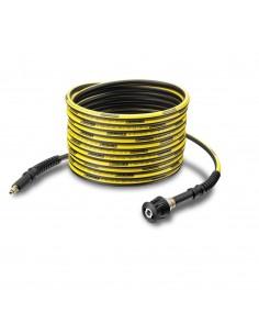 Prolunga tubo flessibile quick connect mt.10 idropulitrice KARCHER 2.641-710.0 - 1 2