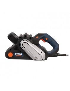 FERBSM1021 - Levigatrice A...