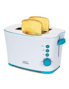 Tostapane Toast Taste 2S