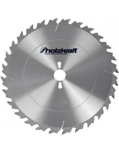 HOL5262524 - Lama Per Sega Circolare TKS 250 SC - Diametro 250 Mm - Denti 24 T - 1