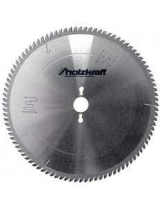 HOL5262581 - Lama Circolare Per TKS 250 SC - Diametro 250 Mm - Denti 80 T - 1