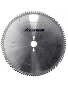 HOL5263160 - Lama Circolare Per FKS 315-1500 E - Denti 60 T - Diametro 315 Mm - 1