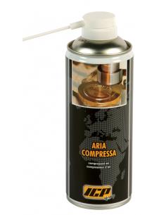 ICP00031AC - Aria Compressa - 1