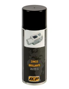 Icp00049Zbr - Zinco Brillante